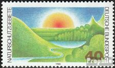 FRD (FR.Germany) 1052 (complete.issue) unmounted mint / never hinged 1980 Nature