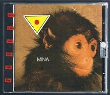 MINA OMONIMO SAME ST SCIMMIA CD F.C.  SIGILLATO!!!