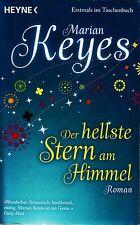 Der les plus brillants STERN am CIEL - de Marian KEYES tb (2012)