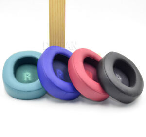 Replacement ear pads for JBL E55BT E 55 bt Bluetooth Wireless Headphone headset