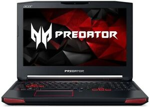 Acer Predator G9-793-78RV 17.3″ Gaming Laptop
