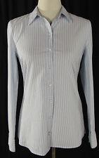 Hüftlange s.Oliver Damenblusen, - tops & -shirts mit für die Freizeit