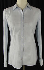 Hüftlange s.Oliver Langarm Damenblusen, - tops & -shirts