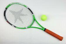 Kneissl Toms Machine 4 1/2 Tennis Racquet (#3370)