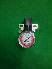 CKD 2619-2C-P9+G49D Clean regulator, USED