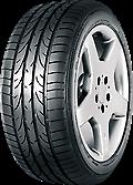 Pneumatiques Largeur de pneu 235 Diamètre 18 pour automobile