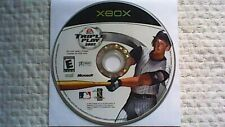 Triple Play 2002 (Microsoft Xbox, 2002)