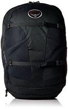 Osprey Volcanic Grey Farpoint - 40 Litre Backpack
