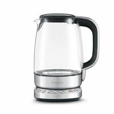 Breville BKE830 Electric Kettle
