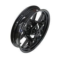 Aluminum Front Wheel Rim For BMW S1000RR 2009-2015