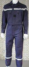 COMBINAISON  F1 POMPIER NEUVE  104 M  KERMEL  PIM   AGREE FEU