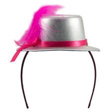 Princess Fancy Hats and Headgear  42bb7aca59c4