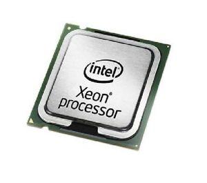 755384-B21 - HPE DL360 Gen9 Intel Xeon E5-2630v3