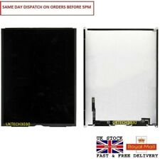 OEM Disassembly LCD Screen Digitizer Assembly for Apple iPad 10.2 (2019) UK