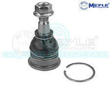 Meyle Front Lower Left or Right Ball Joint Balljoint Part Number: 30-16 010 0027