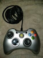 Microsoft X0869873 Video Games Controller