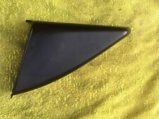 Seat Leon Cupra R Mk1 Interior Triangle Mirror Cover Trim Left 1M0 837 993 A