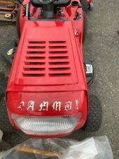 Mtd Tractor Great Shape Mod # 31Ac861F020 38In