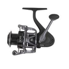 Mitchell 300/4000/Fisse Bobina Pesca Con Mulinello