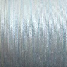 YLI FUSIONS VARIEGATED 100% COTTON QUILTING THREAD; 250 YD SPOOL; MORNING GLORY
