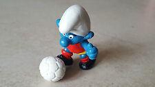 Personnage figurine Disney Pixar héros figuren figurina figurilla 塑像 SCHTROUMPF