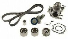 Aisin   Timing Belt Kit W/ Water Pump  TKF005