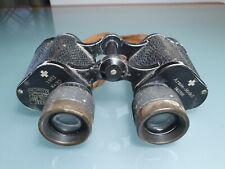 Binoculars ZEISS NEDINSCO 8x30 - Fernglas Binocolo