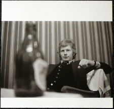 THE ROLLING STONES POSTER PAGE . 1965 ANDREW LOOG OLDHAM HAMBURG . I72
