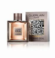 Guerlain L'Homme Ideal Eau De Parfum Spray 100 ml 3.4 fl.oz