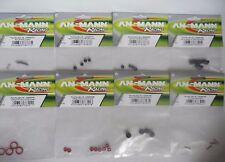 Verschiedene neue Ersatzteile für Ansmann Rock Ruler Crawler RRP £ 16.92 (Lot 2)