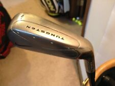NIKE tour issue Pro Combo Tungsten Hybrid/Iron 18*