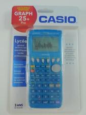 Casio Graph25+ Pro Grafikrechner Taschenrechner Rechner