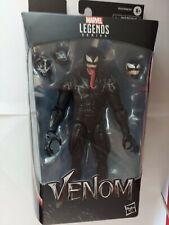 "Marvel Legends Venom Movie Version Action Figure 6"" Venompool Wave"