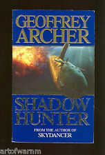 SHADOW HUNTER -Rogue RN sub trys attack on Soviet Navy  by Archer  1ST UK SB VG