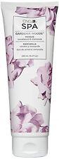 Gardenia Woods Masque – 8.4 oz – Fast