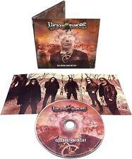 VICIOUS RUMORS Celebration Decay CD NEW & SEALED 2020