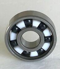 Tuning Bearings Kit Kyosho Mini-Z MR01 MR02 MR03 MR015 F1 Bearing Set MZW1