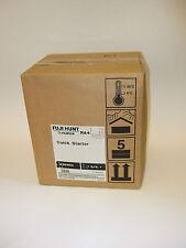 FUJI HUNT RA-4 Quick Starter (6x1L), Cat-Nr. 961904