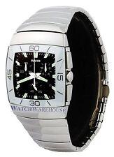 Rado Ceramic Strap Analog Wristwatches