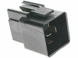 For 1995-1998 Ford E350 Econoline Blower Motor Relay SMP 55292TQ 1996 1997