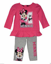 Formal 100% Cotton Outfits & Sets (2-16 Years) for Girls