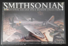 1/32 Republic P-47D Thunderbolt Smithsonian Collection Model Kit by Revell