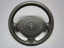Renault laguna II (bg0/1 _) 1.6 16v (bg0a, bg0l) volante