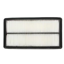 Air Filter Denso 143-3173 for Honda Civic Si MUGEN Si 2.0L K20Z3 Eng Element