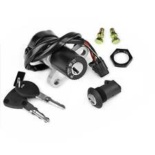 KIT SERRATURE COMPLETE CPI 50 SM Supermotard 2005-2008
