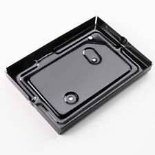 1948 BRAND NEW BATTERY TRAY MOPAR PLYMOUTH DODGE DESOTO CHRYSLER