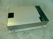Kitamura PC Board, 3-E97705, Off Mycenter 2X VMC, Used, WARRANTY