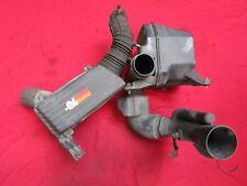 Comp. filtro de aire honda accord cl9 cm2 año 2002-2008 k24a...