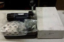 Automatic Valve Pneumatic 409C533B7B New 1 piece