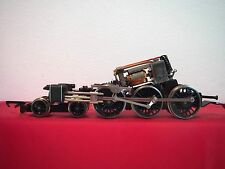 Hornby 00 King Arthur Class Motorised Chassis.